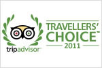 Travellers-choice-2011-trip-advisor
